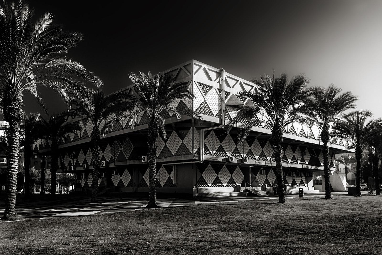 Architectur