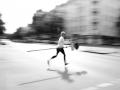 Alex_Schnoesel_Feierabend-Foto-WorkshopDaniel19