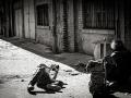 Alex_Schnoesel_Feierabend-Foto-WorkshopPortrait-1240-Kopie