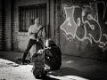 Alex_Schnoesel_Feierabend-Foto-WorkshopPortrait-1241-Kopie