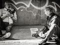 Alex_Schnoesel_Feierabend-Foto-WorkshopPortrait-1242