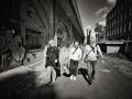 Alex_Schnoesel_Feierabend-Foto-WorkshopXVPIE2641-Kopie