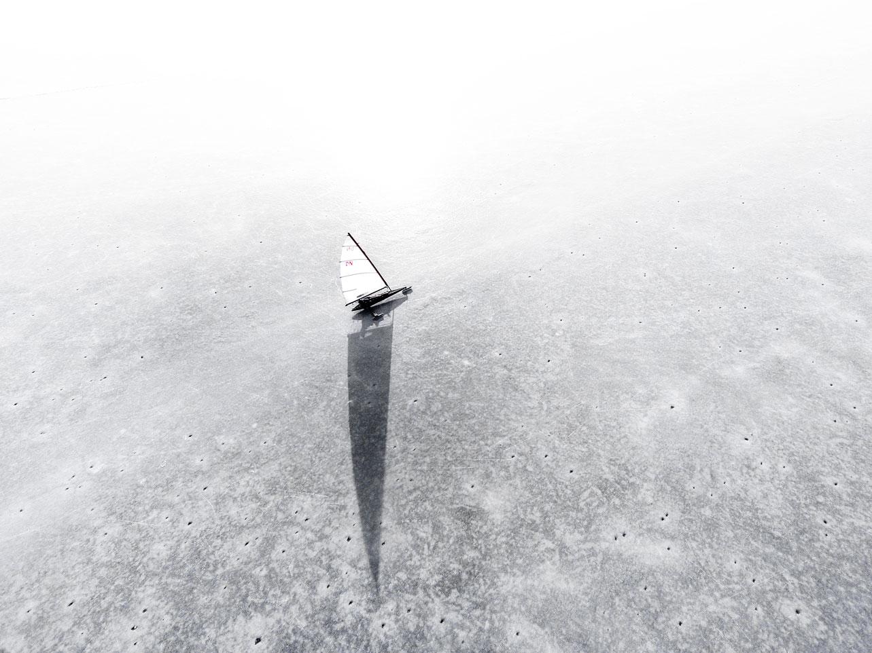 Mueggelsee-on-Ice005_DJI_0095