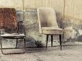 Sitzgelegenheiten in Kairo