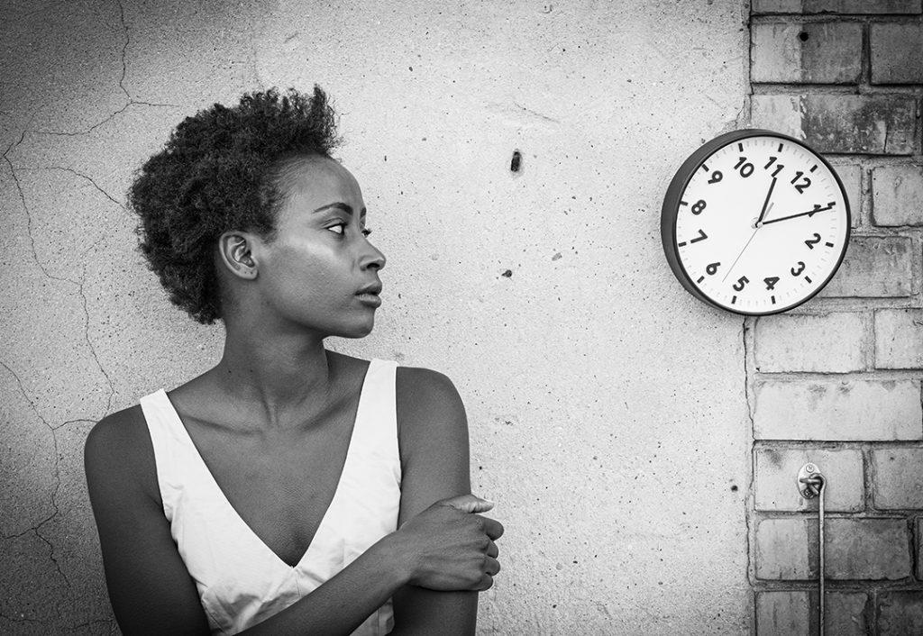Fotokurs für junge Fotografen und Fotografinnen